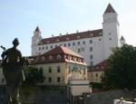 Bratislava Castle (c) TheDaily.SK