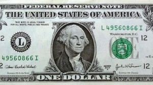 One_US_dollar_note