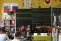 classroom-roma-children-amnesty