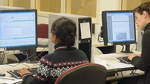 computer-ICT-office