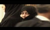 Zanan dar Kafan, Women in Shroud