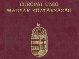Hungarian passport: cause for friction