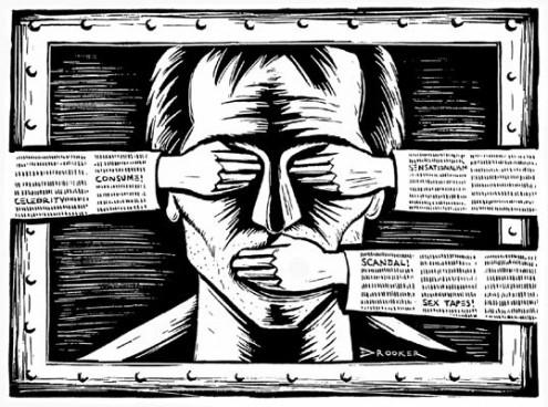 censorship-press-freedom