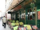 Bratislava restaurants (c) The Daily.SK