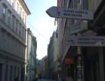 Bratislava (c) The Daily.SK