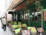 Dublliner irish bar Bratislava