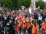 Rainbow Pride 2010 (c) The Daily.SK