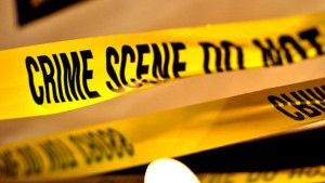crime-scene-police
