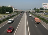 Motorway-THedaily