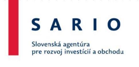 SArio-larger