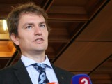 MP Igor Matovic (c) TheDaily.sk