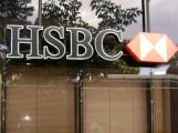 HSBC (c) Andrevruas
