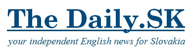 www.TheDaily.SK - your independent English news for Slovakia