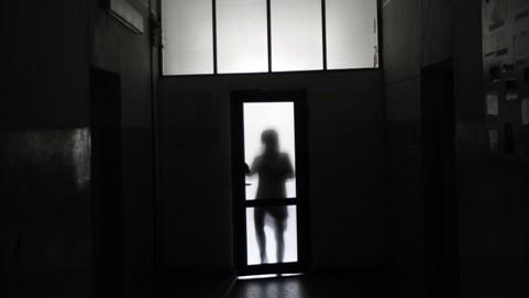 photo: Kate Willson, International Concortium of Investigative Journalists