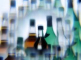 Alcohol_bottles_photographed_while_drunk