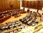 Slovak parliament (c) Martin Domok - mdpix.sk