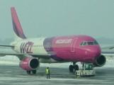 Wizz_Air_(1)