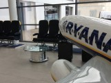 Ryanair headquarters (c) TheDaily.SK