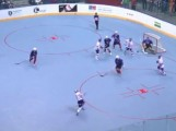 1024px-Ball_Hockey_WC_2