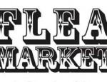 thumb-Flea-market-goblins