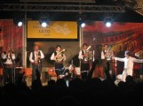 Goran_Bregovic-Wedding_and_Funeral_Orchestra