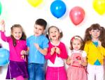 Parents=children-workshop