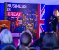Business Motivational Workshop_britcham-65