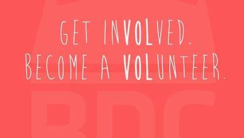 thumb-volunteering