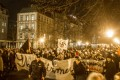 PROTEST-thedaily.sk (10)