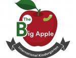 big_apple_logo_final-01