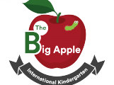 big_apple_logo_final-01