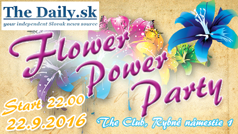 480×270 | The Daily Slovak News: http://www.thedaily.sk/international-flower-power-party-this-thursday/480x270-16/