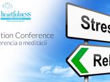 Meditation Conference