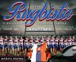 Slovak rugby team