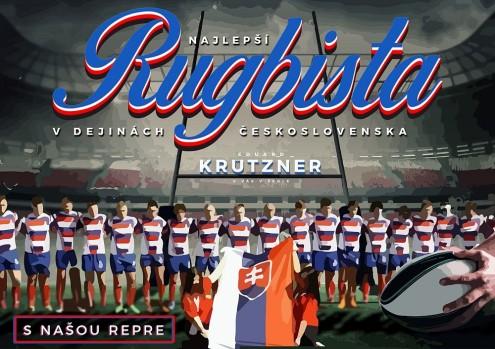 Slovak rugby team